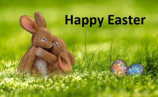 ... Happy Bunny Easter Images, Easter Images Free Download, Happy Easter  Wallpaper, Easter Images With Chocolate Eggs, Easter Images Jesus Free  Download, ...